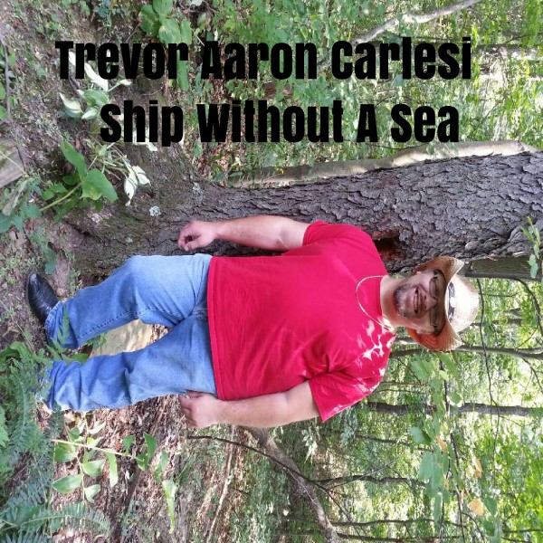 Profile image for Trevor Aaron Carlesi