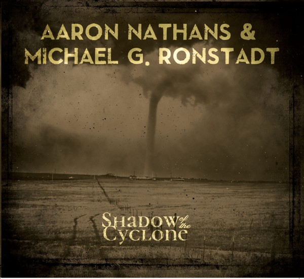 Profile image for Aaron Nathans & Michael G. Ronstadt