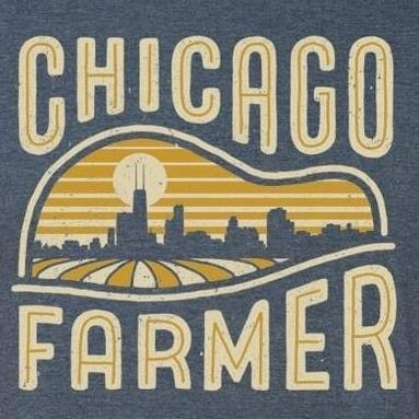 Profile image for Chicago Farmer