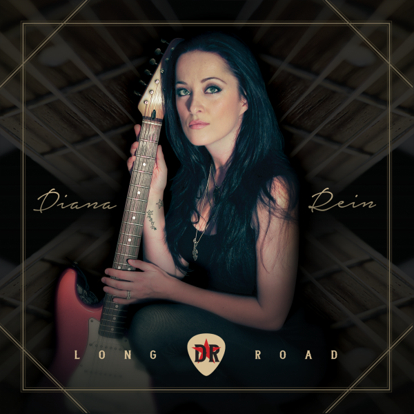 Profile image for Diana Rein