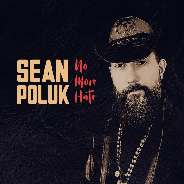 Profile image for Sean Poluk