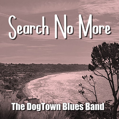 Profile image for The DogTown Blues Band
