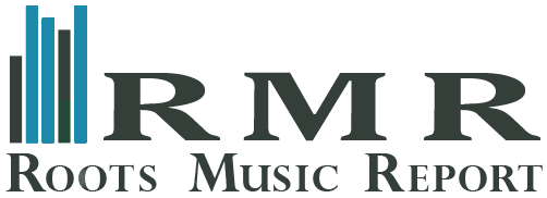 Charts | Roots Music Report